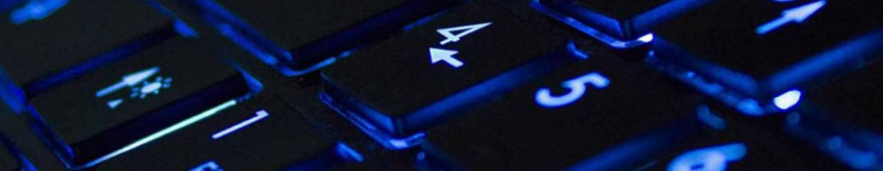 cropped-hi-tech-computer-keyboard-keys-web-header.jpg